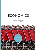 img - for Economics (A Brief Insight) book / textbook / text book