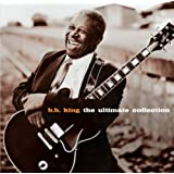 Ultimate Collection ~ B.B. King