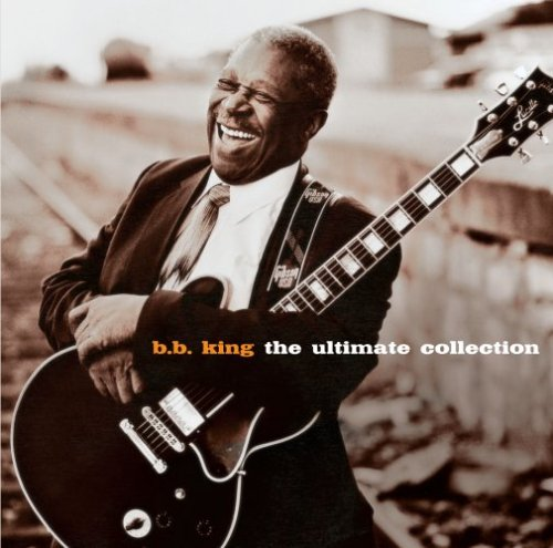 B.B. King - Essential Blues - Zortam Music