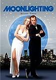 Moonlighting: Season 3 [DVD] [1985] [Region 1] [US Import] [NTSC]