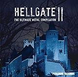 HELLGATE II