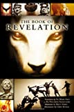 The Book of Revelation, Paperback