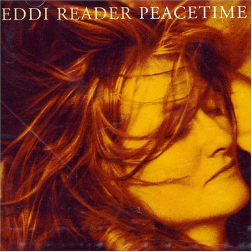 Eddi Reader - Peacetime - Lyrics2You
