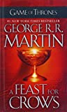 A Feast for Crows (Song of Ice and Fire) George R. R. Martin