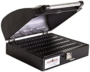 Camp Chef BB30L Professional BBQ 1-Burner Stove Grill Box by Camp Chef