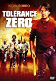 echange, troc Tolerance zero : the payback