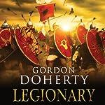 Legionary | Gordon Doherty