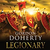 Legionary | [Gordon Doherty]