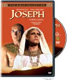 The Bible Collection: Joseph (Sous-titres français) [Import]