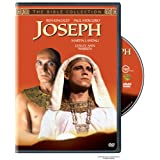Joseph (The Bible Collection) ~ Sir Ben Kingsley