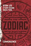 img - for The Zodiac Legacy: Convergence book / textbook / text book