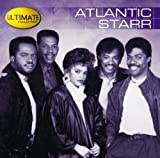 Ultimate Collection: Atlantic Starr