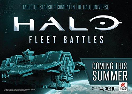 halo-fleet-battles-the-fall-of-reach