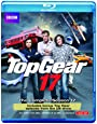 Top Gear 17 [Blu-ray]