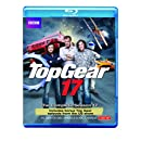 Top Gear 17 (Blu-ray)