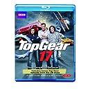 Top Gear 17 (Blu-ray)
