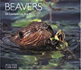 img - for Beavers (Worldlife Library) book / textbook / text book
