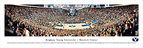 brigham-young-cougars-basketball-at-marriott-center-blakeway-panoramas-print