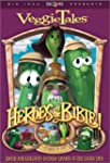 VeggieTales - Heroes of the Bible (Da...