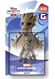 Figurine Disney Infinity 2.0 : Marvel Super Heroes - Groot