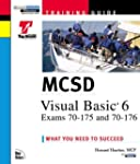 MCSD Training Guide: Visual Basic 6 E...
