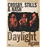 "Crosby, Stills & Nash - Daylight Againvon ""Stills & Nash Crosby"""