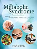 img - for The Metabolic Syndrome book / textbook / text book