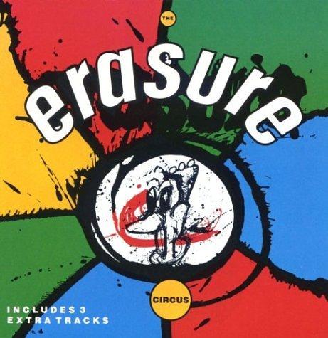 Erasure - Pop! - Zortam Music
