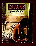 echange, troc Alex Barbier - Lycaons