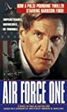 Air Force One (0345419758) by Collins, Max Allan