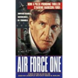 Air Force Oneby Max Collins