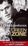 Green Zone (French Edition) (2757815865) by Rajiv Chandrasekaran