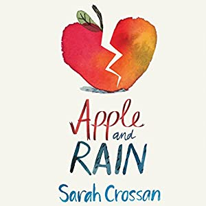 Apple and Rain Audiobook