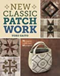 New Classic Patchwork: 78 Original Mo...