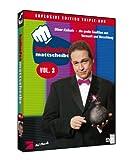 Kalkofes Mattscheibe Vol. 3 (3 DVDs)