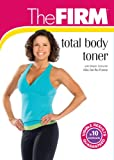 Firm: Total Body Toner [DVD] [Import]