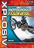 Motocross Madness 2 - Xplosiv Range