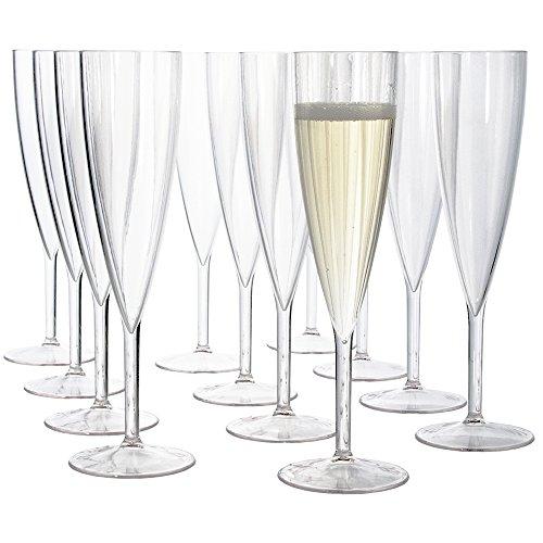 premium-quality-plastic-5oz-champagne-flute-set-of-12