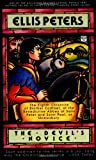 The Devil's Novice (Brother Cadfael Mysteries)