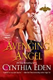 Avenging Angel (The Fallen)