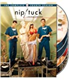 Nip/Tuck: Season 4