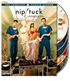 Nip/Tuck: Complete Fourth Season (5pc) (Ws Sub)