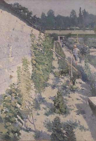 reproduction-poster-karl-fredrick-nordstrom-garden-in-grez-1884-affiche-reproduction-artistique-de-h