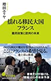 (088)揺れる移民大国フランス: 難民政策と欧州の未来 (ポプラ新書)