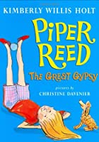 Piper Reed: The Great Gypsy