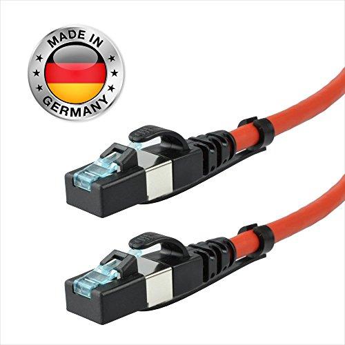 aixontecr-15m-cat7-ethernet-lan-patchkabel-gigabit-netzwerkkabel-fur-aussenbereich-draka-uc900-kateg