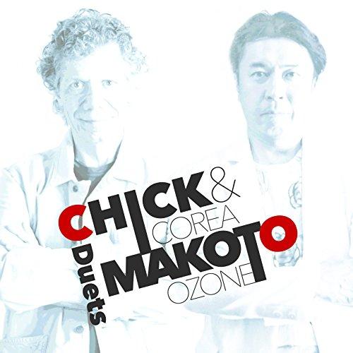 Chick & Makoto -Duets-
