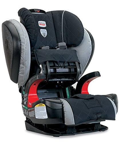britax pinnacle 90 booster car seat manhattan great website for quality baby products. Black Bedroom Furniture Sets. Home Design Ideas