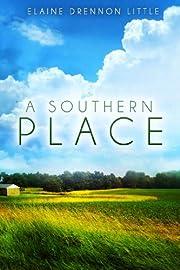 A Southern Place