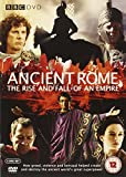 Ancient Rome The Rise And Fall Of An Empire [DVD] [Region 2] [UK Import]